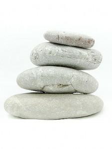 pierres
