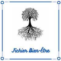 Fichier et Formation
